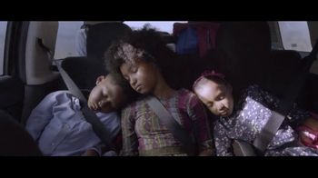 Meijer TV Spot, 'Come Home' - Thumbnail 5