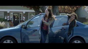 Meijer TV Spot, 'Come Home' - Thumbnail 6