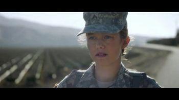 Meijer TV Spot, 'Come Home' - Thumbnail 7