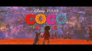 Coco - Alternate Trailer 50