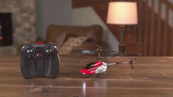 Menards Pre-Black Friday Sale TV Spot, 'Siding, Helicopter and Lights' - Thumbnail 3