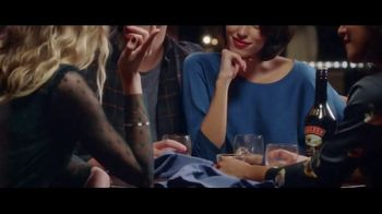 Baileys Irish Cream TV Spot, 'Spoil Your Designated Driver' - Thumbnail 1