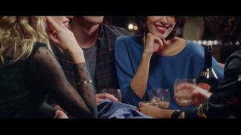 Baileys Irish Cream TV Spot, 'Spoil Your Designated Driver' - Thumbnail 2