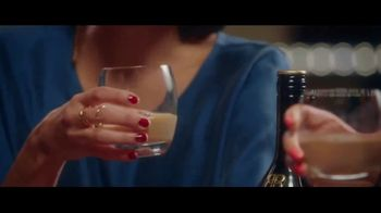 Baileys Irish Cream TV Spot, 'Spoil Your Designated Driver' - Thumbnail 3