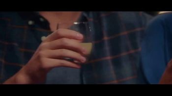 Baileys Irish Cream TV Spot, 'Spoil Your Designated Driver' - Thumbnail 4