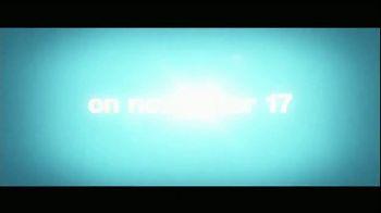 Wonder - Alternate Trailer 15