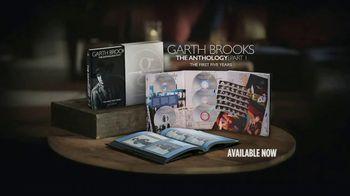 SiriusXM Satellite Radio TV Spot, 'The Garth Channel' - Thumbnail 7