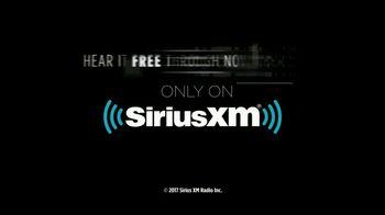 SiriusXM Satellite Radio TV Spot, 'The Garth Channel' - Thumbnail 6