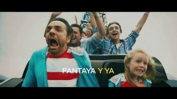 Pantaya TV Spot, 'Un solo lugar' [Spanish]
