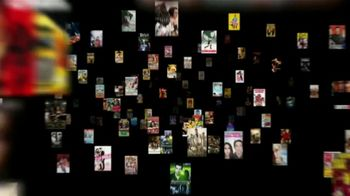 Pantaya TV Spot, 'Un solo lugar' [Spanish] - Thumbnail 1