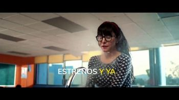 Pantaya TV Spot, 'Un solo lugar' [Spanish] - Thumbnail 3