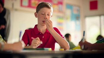 Crayola Silly Scents Marker Maker TV Spot, 'Nose Challenge' - Thumbnail 3