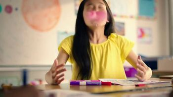 Crayola Silly Scents Marker Maker TV Spot, 'Nose Challenge' - Thumbnail 5