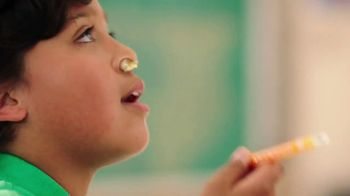 Crayola Silly Scents Marker Maker TV Spot, 'Nose Challenge' - Thumbnail 7