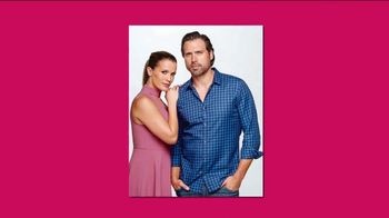 CBS Soaps in Depth TV Spot, 'Young & Restless: Nightmare' - Thumbnail 1