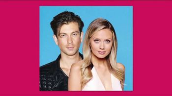 CBS Soaps in Depth TV Spot, 'Young & Restless: Nightmare' - Thumbnail 4