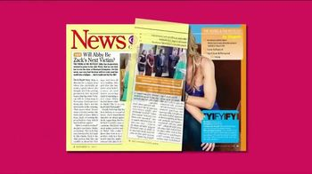 CBS Soaps in Depth TV Spot, 'Young & Restless: Nightmare' - Thumbnail 5