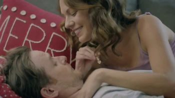 Kay Jewelers TV Spot, 'Holiday Tackle'