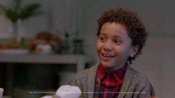 Target TV Spot, 'Las fiestas: Thanksgiving' [Spanish] - Thumbnail 5