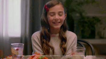 Target TV Spot, 'Las fiestas: Thanksgiving' [Spanish] - Thumbnail 7