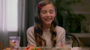 Target TV Spot, 'Las fiestas de 2017: Thanksgiving' [Spanish] - Thumbnail 7
