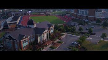 Liberty University TV Spot, 'We the Champions' - Thumbnail 1