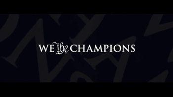 Liberty University TV Spot, 'We the Champions' - Thumbnail 10