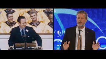 Liberty University TV Spot, 'We the Champions' - Thumbnail 2