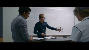 Liberty University TV Spot, 'We the Champions' - Thumbnail 6