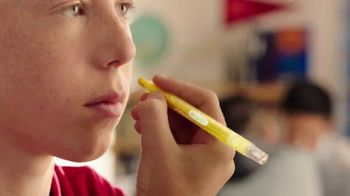 Crayola Silly Scents TV Spot, 'Nose Tricks' - Thumbnail 2