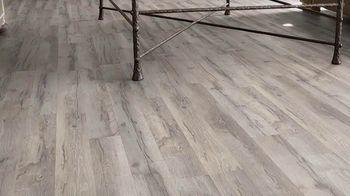 Menards Menard Days Sale TV Spot, 'Shelving and Flooring' - Thumbnail 6