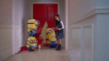 Target Weekend Deals TV Spot, 'Holidays: Toys' - 658 commercial airings