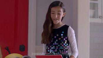 Target Weekend Deals TV Spot, 'Holidays: Toys' - Thumbnail 3