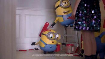 Target Weekend Deals TV Spot, 'Holidays: Toys' - Thumbnail 4