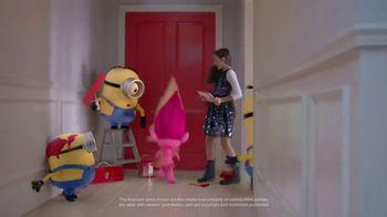 Target Weekend Deals TV Spot, 'Holidays: Toys' - Thumbnail 5