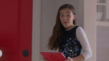 Target Weekend Deals TV Spot, 'Holidays: Toys' - Thumbnail 6