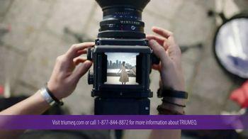 Triumeq TV Spot, 'Moving Forward'