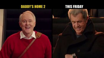 Daddy's Home 2 - Alternate Trailer 52