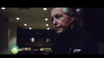 2017 Nedbank Golf Challenge TV Spot, 'From Tee to Green' Feat. Gary Player - 18 commercial airings