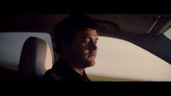 Jeep Compass TV Spot, 'VIP Suite' [T1] - Thumbnail 5
