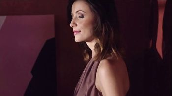 Jared TV Spot, 'Stand Out: Le Vian: $100 Off' - Thumbnail 1