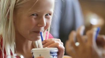 Culver's TV Spot, 'Grower to Guest' - Thumbnail 10