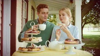 Belk TV Spot, 'Always Welcoming' - Thumbnail 6