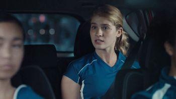 Toyota TV Spot, 'Pep-Talks' - Thumbnail 4