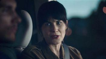 Toyota TV Spot, 'Pep-Talks' - Thumbnail 5