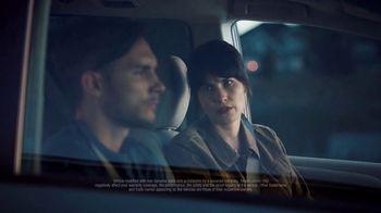 Toyota TV Spot, 'Pep-Talks' - Thumbnail 8