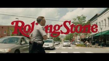 Three Billboards Outside Ebbing, Missouri - Alternate Trailer 5