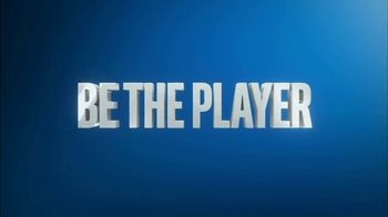 NFL freeD Highlights TV Spot, 'Be the Player. See the Field.' - Thumbnail 1