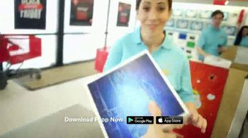 Flipp TV Spot, 'Own This Black Friday' - Thumbnail 6