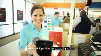 Flipp TV Spot, 'Own This Black Friday' - Thumbnail 7
